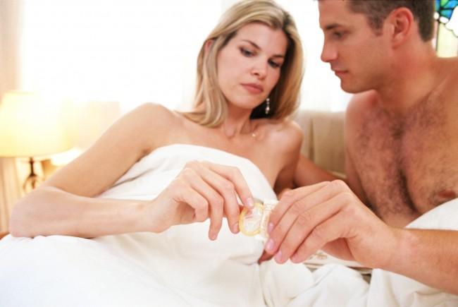 5. 4. 3. 2. 1. Странная и неудобная тема для многих - секс. . Как правило,